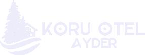 Ayder Koru Otel | Ayder yaylası otelleri rezervasyon