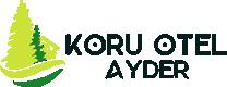 Ayder Koru Otel